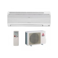 Mitsubishi Electric MSZ-HR35VFMUZ-HR35VF